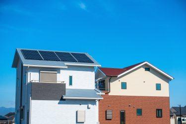 太陽光パネルの寿命はどのくらい?劣化を遅らせる方法は?