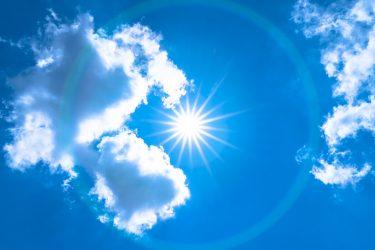 太陽熱利用システムって?種類や仕組み、メリットは?